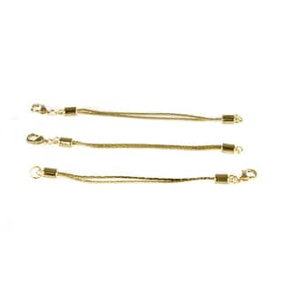 Adjustable Necklace Extenders Set of 3|https://ak1.ostkcdn.com/images/products/11821565/P18727328.jpg?impolicy=medium