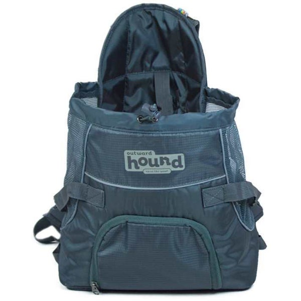 Outward Hound Front Small Dog Carrier
