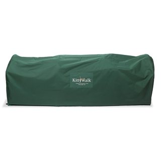Kittywalk Outdoor Protective Crate Cover
