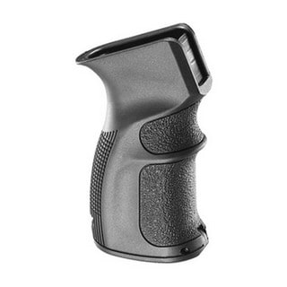 FAB Defense Ergonomic Pistol Grip for AK47