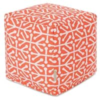 Majestic Home Goods Aruba Cube Outdoor Indoor