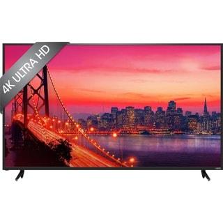 "Vizio E65U-D3 SmartCast E-Series 65"" Class Ultra HD 4K Smart TV"