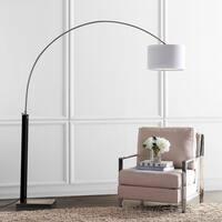 Safavieh Lighting 83-inch Cosmos Arc Floor Lamp