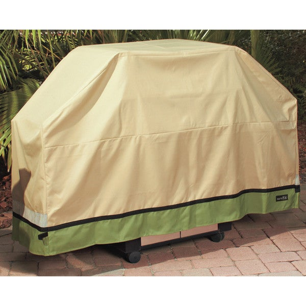 Patio Armor Signature Grill Cover Free Shipping Orders Over $45 Overst