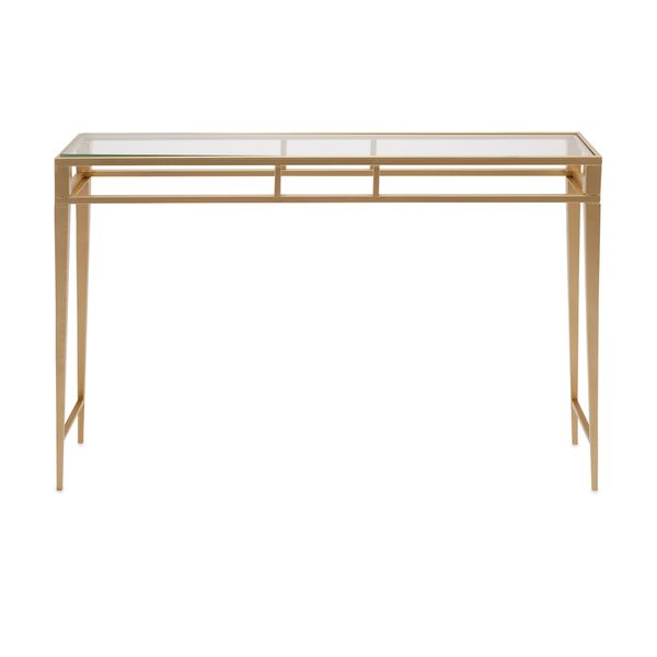 Drexel Console Table Free Shipping Today Overstockcom  : Drexel Console Table 3000b3e4 7ca2 44e2 a143 c4ba711ccb24600 from www.overstock.com size 600 x 600 jpeg 7kB