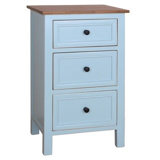 Porthos Home Dolly Dresser