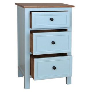 Porthos Home Dolly Dresser
