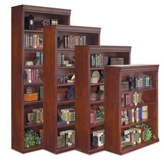 Havington Court Open Bookcase