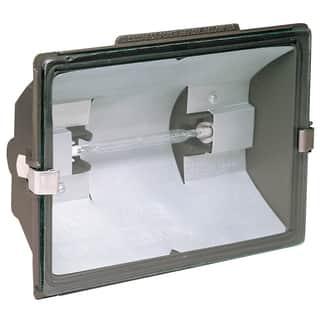 Heathco HZ-5505-BZ 500 Watt Bronze Quartz Halogen Floodlight|https://ak1.ostkcdn.com/images/products/11826206/P18731251.jpg?impolicy=medium