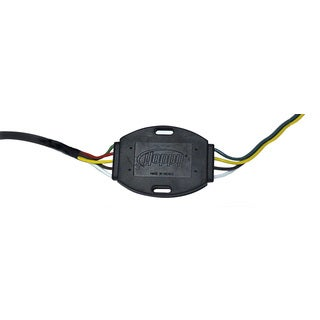 Hopkins Towing 48845 48-inch Taillight Converter