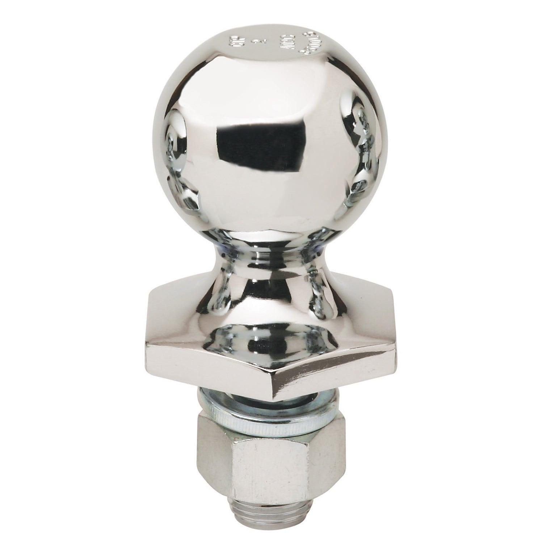 Reese Towpower 7008400 1-7/8-inch X 3/4-inch InterLock Hi...