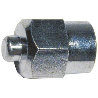 Camel 387124 Hexigon Valve Cap 4-count|https://ak1.ostkcdn.com/images/products/11826653/P18732285.jpg?impolicy=medium