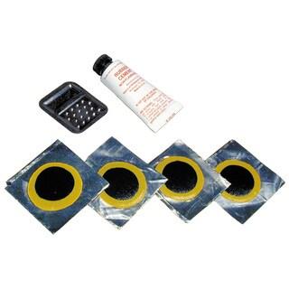 Camel 14-134 Foil-Back Repair Kit