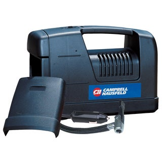 Campbell Hausfield RP1200 12-Volt Compact Inflator