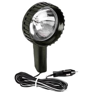 PM V538 Halogen Handheld Spotlight