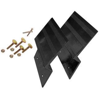 Keeper 05674 Ramp Kit