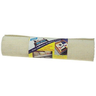 Camco 43277 1' x 12' Cream RV Slip-Stop