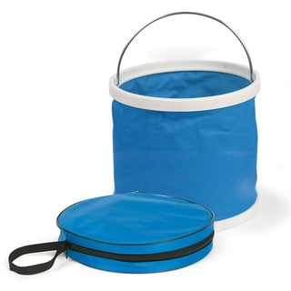 Camco 42993 Collapsible Bucket