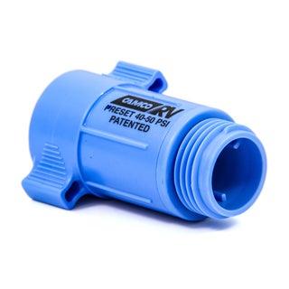 Camco 40143 RV Water Pressure Regulator