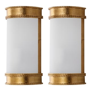 Safavieh Florence Wall Sconce (Set Of 2)