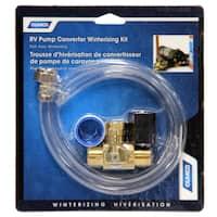 Camco 36543 Winterizing Pump Converter Kit