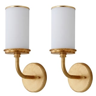 Safavieh Lorena Wall Sconce (Set Of 2)