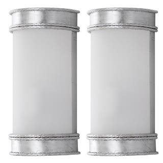 Safavieh Florence Wall Sconce (Set Of 2)|https://ak1.ostkcdn.com/images/products/11828358/P18733168.jpg?impolicy=medium