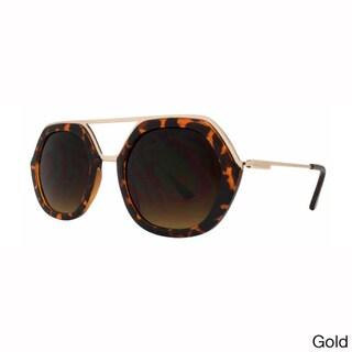 d9bf07d4cf6 Oval Epic Sunglasses