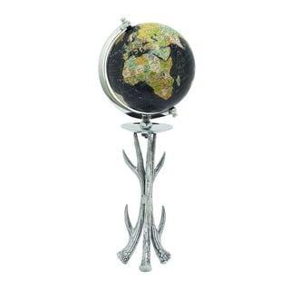 Engaging Aluminum Pvc Globe