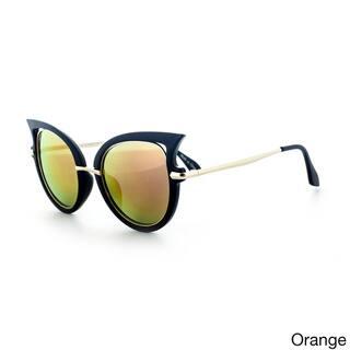 c3f970ca02 Orange Women s Sunglasses