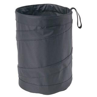 Go Gear TRASH-BLA Pop-Up Trash Can
