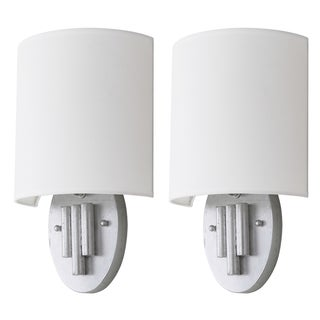 Safavieh Darlene Wall Sconce (Set Of 2)