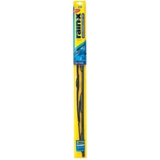 Rain X RX30228 28-inch Weatherbeater Wiper Blade
