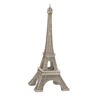 Best Ps Silver Eiffel Tower