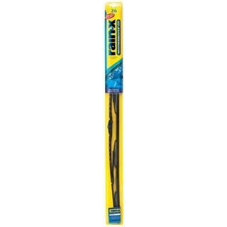 Rain X RX30226 26-inch Weatherbeater Wiper Blade