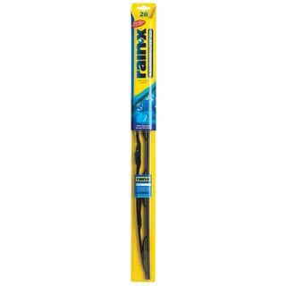 Rain X RX30220 20-inch Weatherbeater Wiper Blade