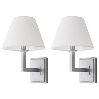 Safavieh Pauline Wall Sconce (Set Of 2)