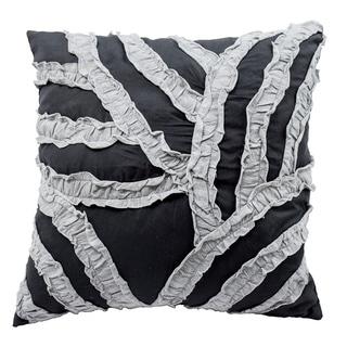 Vue Cersei 16-inch Fashion Accessory Throw Pillow