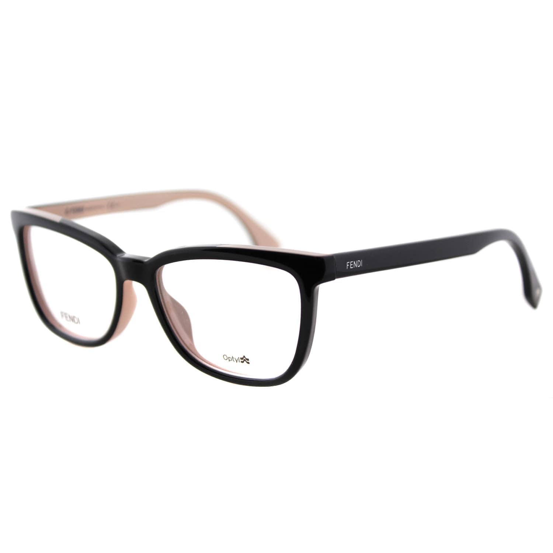 1e519e431052 Fendi Eyeglasses