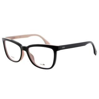 4515010a28 Fendi Eyeglasses Costco