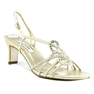 Nina Women's Garland Basic Textile Sandals