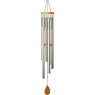 Schlagwerk CH544M Medium Year Wind Chimes