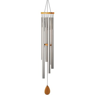 Schlagwerk CH542M Medium Day Wind Chimes