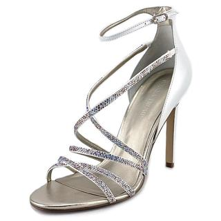 Ivanka Trump Women's 'Hyde' Leather Sandals