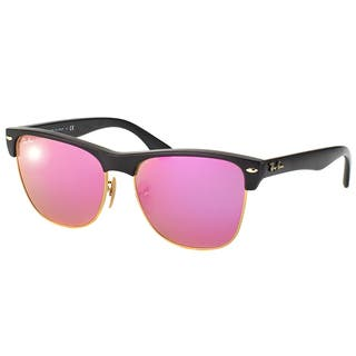 09edd06e201 Mirrored Women s Sunglasses