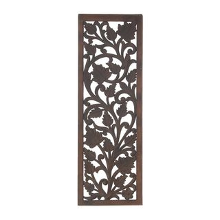 Copper Grove Chatfield Classy Wall Panel