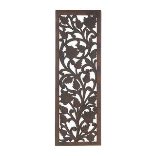 Copper Grove Chatfield Classy Wall Panel