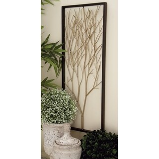 Excellent Metal Wall Panel Assorted 3