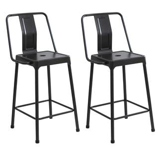 Lumisource Energy Metal Industrial-style Barstools|https://ak1.ostkcdn.com/images/products/11830455/P18735023.jpg?impolicy=medium