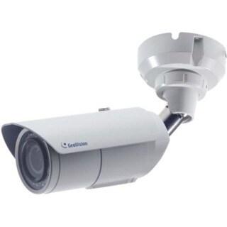 GeoVision Target GV-EBL2101 2 Megapixel Network Camera - Color, Monoc